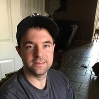 Todd's photo