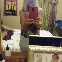 Edye's photo