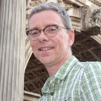Ben Duf's photo