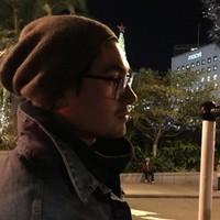 _Antonio_1991's photo
