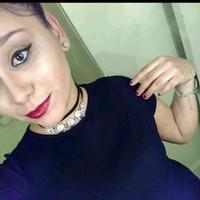 Ameli's photo