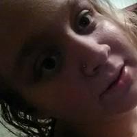 sara weaver's photo