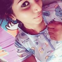 kajal11626's photo