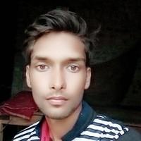 Abhash's photo