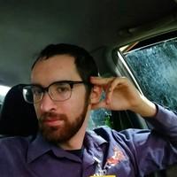 DannyPec's photo