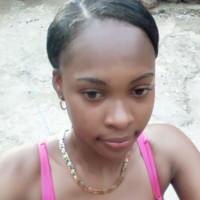Meet jamaican women