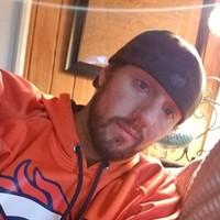 Codyrey89's photo