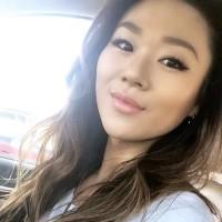 Jian's photo