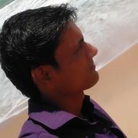 Aaryan's photo