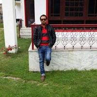 Areebkhan123's photo