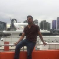 samafzal's photo