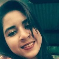 shiella's photo