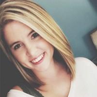 Ashley715's photo