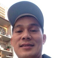 Hungho's photo