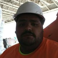 Rodolfo's photo