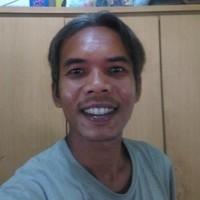 Julius15678's photo