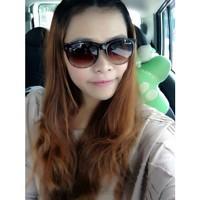 coolsusan22's photo