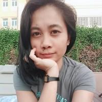 LEKLAY's photo