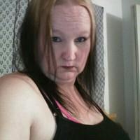 Darlene's photo