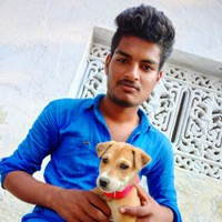 vijay's photo