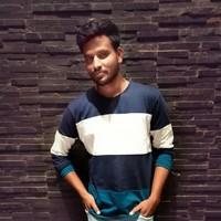 Sakthivel Raj's photo