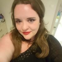 Vickym0151's photo