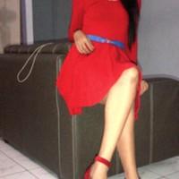 donna407's photo