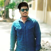 Arhan's photo