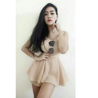 onwipa 's photo