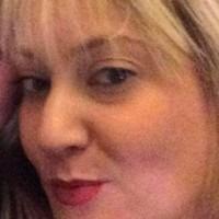 LauraLou4251's photo