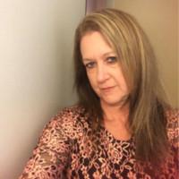 Renee1003's photo