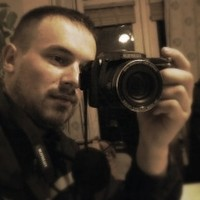 John Penn's photo