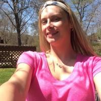 Angela Jessica's photo