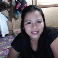 Atesora's photo