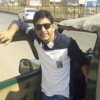 vijaykalhotra's photo