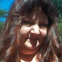shelsore's photo