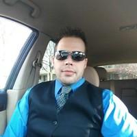 Mike1UsMc's photo