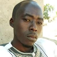 Emmanuel ABABA's photo