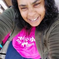 Sharina Morgan's photo