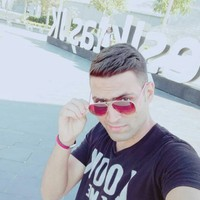 Ashahin4's photo