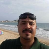 elpeinado's photo
