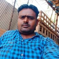 israt khatun's photo