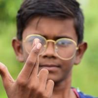 prabhaker rake's photo