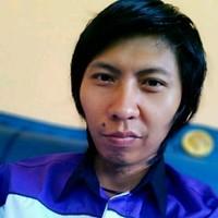 ian890316's photo