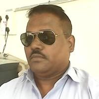 Deepak05081969's photo