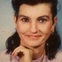 Diane. deadon's photo