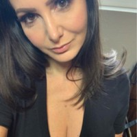 Lizzy Varane's photo
