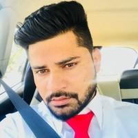 Free dating sites india punjab gurdaspur