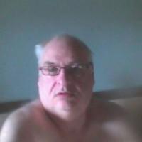 Larrydows's photo