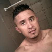 locojuarez's photo